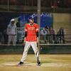 Zog Softball Finals_112513_Kondrath_0094