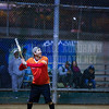 Zog Softball Finals_112513_Kondrath_0061