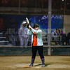 Zog Softball Finals_112513_Kondrath_0081