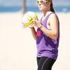 Zog Volleyball_092713_Kondrath_0071