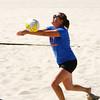Zog Volleyball_092713_Kondrath_0056