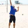 Zog Volleyball_092713_Kondrath_0023