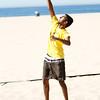 Zog Volleyball_092713_Kondrath_0027