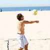 Zog Volleyball_092713_Kondrath_0025
