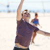 Zog Volleyball_092713_Kondrath_0067