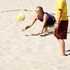 Zog Volleyball_092713_Kondrath_0015