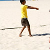 Zog Volleyball_092713_Kondrath_0047