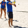 Zog Volleyball_092713_Kondrath_0053
