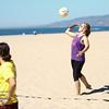 Zog Volleyball_092713_Kondrath_0029