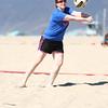 Zog Volleyball_100513_Kondrath_0144
