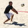 Zog Volleyball_100513_Kondrath_0026