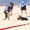 Zog Volleyball_100513_Kondrath_0152