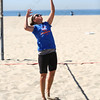 Zog Volleyball_100513_Kondrath_0156