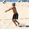 Zog Volleyball_100513_Kondrath_0007
