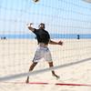 Zog Volleyball_100513_Kondrath_0073