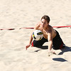 Zog Volleyball_100513_Kondrath_0058