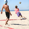Zog Volleyball_100513_Kondrath_0138
