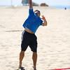 Zog Volleyball_100513_Kondrath_0049