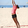 Zog Volleyball_100513_Kondrath_0097
