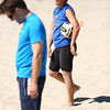 Zog Volleyball_100513_Kondrath_0168