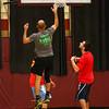 Zog Basketball_Kondrath_111214_0077