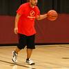 Zog Basketball_Kondrath_111214_0125