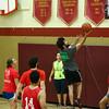 Zog Basketball_Kondrath_111214_0028