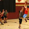 Zog Basketball_Kondrath_111214_0062
