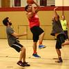 Zog Basketball_Kondrath_111214_0102