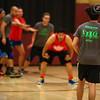Zog Basketball_Kondrath_111214_0104