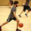 Zog Basketball_Kondrath_111214_0014