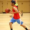 Zog Basketball_Kondrath_111214_0056