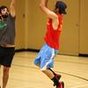 Zog Basketball_Kondrath_111214_0038