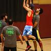 Zog Basketball_Kondrath_111214_0049