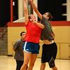 Zog Basketball_Kondrath_111214_0118