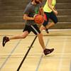 Zog Basketball_Kondrath_111214_0035