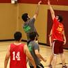 Zog Basketball_Kondrath_111214_0022