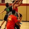 Zog Basketball_Kondrath_111214_0092
