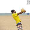 Zog Beach Volleyball_Kondrath_092014_0132