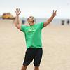Zog Beach Volleyball_Kondrath_092014_0010