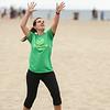 Zog Beach Volleyball_Kondrath_092014_0002