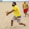 Zog Beach Volleyball_Kondrath_092014_0102
