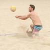 Zog Beach Volleyball_Kondrath_092014_0124