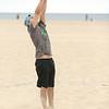 Zog Beach Volleyball_Kondrath_092014_0120
