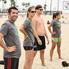 Zog Beach Volleyball_Kondrath_092014_0109