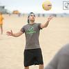 Zog Beach Volleyball_Kondrath_092014_0116