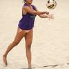 Zog Beach Volleyball_Kondrath_092014_0031