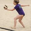 Zog Beach Volleyball_Kondrath_092014_0023
