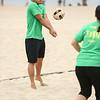Zog Beach Volleyball_Kondrath_092014_0019