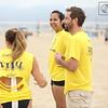 Zog Beach Volleyball_Kondrath_092014_0112